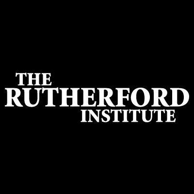 www.rutherford.org